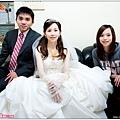 志權&詩蓉結婚婚攝_0082.jpg