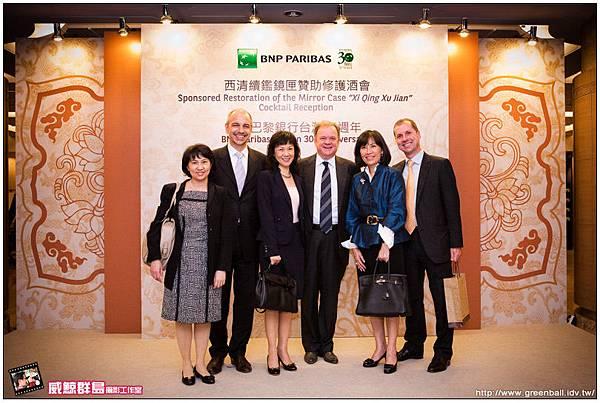 +精選-BNP Paribas Taiwan 30th Anniversary_300.jpg