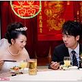 東樺&曉馨結婚婚攝_0793.jpg