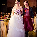 東樺&曉馨結婚婚攝_0732.jpg