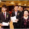 東樺&曉馨結婚婚攝_0673.jpg