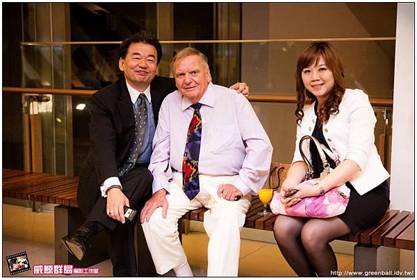 +精選-BNP Paribas Taiwan 30th Anniversary_254.jpg