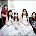 志權&詩蓉結婚婚攝_0098.jpg