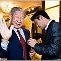智傑&雅竹宴客婚攝_013.jpg