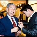 智傑&雅竹宴客婚攝_014.jpg