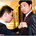 智傑&雅竹宴客婚攝_019.jpg