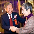 智傑&雅竹宴客婚攝_020.jpg