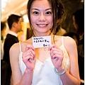 +精選-智傑&雅竹宴客婚攝_275.jpg