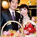 +精選-智傑&雅竹宴客婚攝_509B.jpg