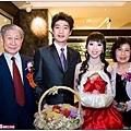 +精選-智傑&雅竹宴客婚攝_565.jpg