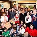 +精選-智傑&雅竹宴客婚攝_573.jpg