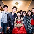 +精選-智傑&雅竹宴客婚攝_596.jpg