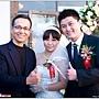玉祥&怡婷訂結婚攝_0899.jpg