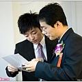 辰熹&映霜結婚婚攝_0004.jpg