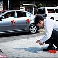 辰熹&映霜結婚婚攝_0011.jpg