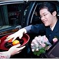 辰熹&映霜結婚婚攝_0022.jpg