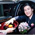辰熹&映霜結婚婚攝_0025.jpg