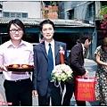 辰熹&映霜結婚婚攝_0028.jpg