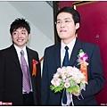 辰熹&映霜結婚婚攝_0040.jpg
