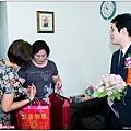 辰熹&映霜結婚婚攝_0043.jpg