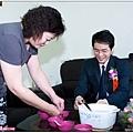 辰熹&映霜結婚婚攝_0047.jpg