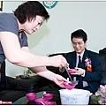 辰熹&映霜結婚婚攝_0048.jpg