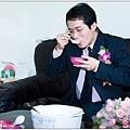 辰熹&映霜結婚婚攝_0049.jpg