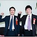 辰熹&映霜結婚婚攝_0051.jpg