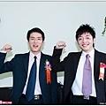辰熹&映霜結婚婚攝_0054.jpg