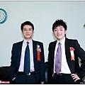 辰熹&映霜結婚婚攝_0056.jpg