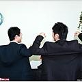 辰熹&映霜結婚婚攝_0059.jpg