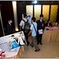 辰熹&映霜結婚婚攝_0426.jpg