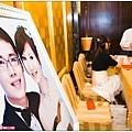 辰熹&映霜結婚婚攝_0433A.jpg