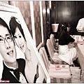 辰熹&映霜結婚婚攝_0433B.jpg