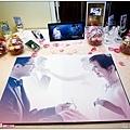 辰熹&映霜結婚婚攝_0440.jpg