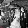 +精選-辰熹&映霜結婚婚攝_0139C.jpg