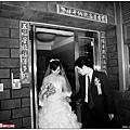 +精選-辰熹&映霜結婚婚攝_0386B.jpg