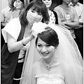 +精選-辰熹&映霜結婚婚攝_0464C.jpg