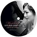 辰熹與映霜的結婚攝影集-光碟圓標700.jpg