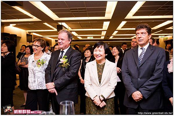 +精選-BNP Paribas Taiwan 30th Anniversary_195.jpg