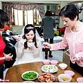 志權&詩蓉結婚婚攝_0121.jpg