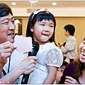 史輝&意紋婚宴婚攝_633.jpg