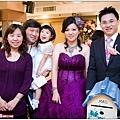 史輝&意紋婚宴婚攝_639.jpg