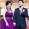 史輝&意紋婚宴婚攝_654.jpg