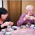 史輝&意紋婚宴婚攝_657.jpg