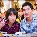 史輝&意紋婚宴婚攝_660.jpg