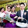 史輝&意紋婚宴婚攝_687.jpg