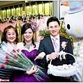 史輝&意紋婚宴婚攝_693.jpg