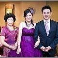 史輝&意紋婚宴婚攝_798.jpg