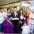 史輝&意紋婚宴婚攝_720.jpg
